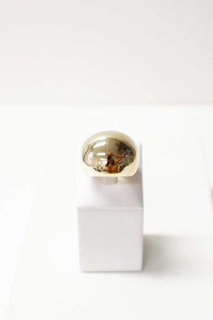 Image of CHUNKY #L | RING COLLECTION
