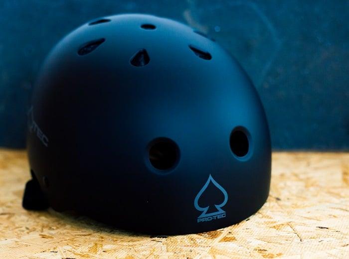 Image of Pro-Tec Classic Cert Helmet
