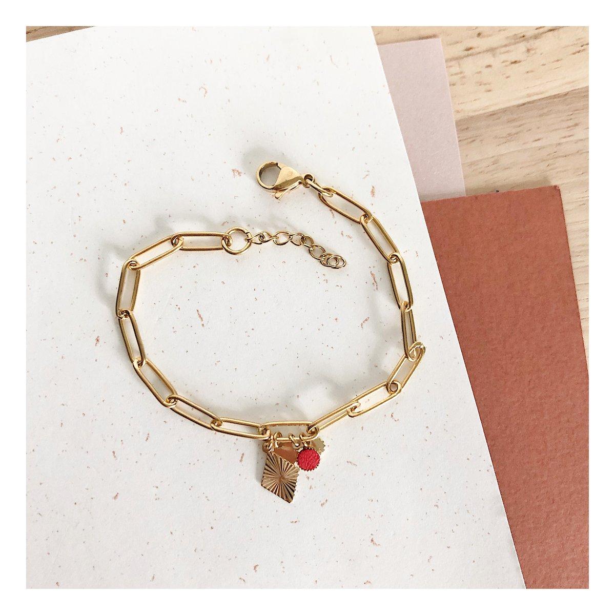 Bracelets Zadig #4