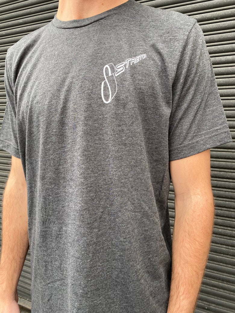 Image of Stretch Staple Tshirt