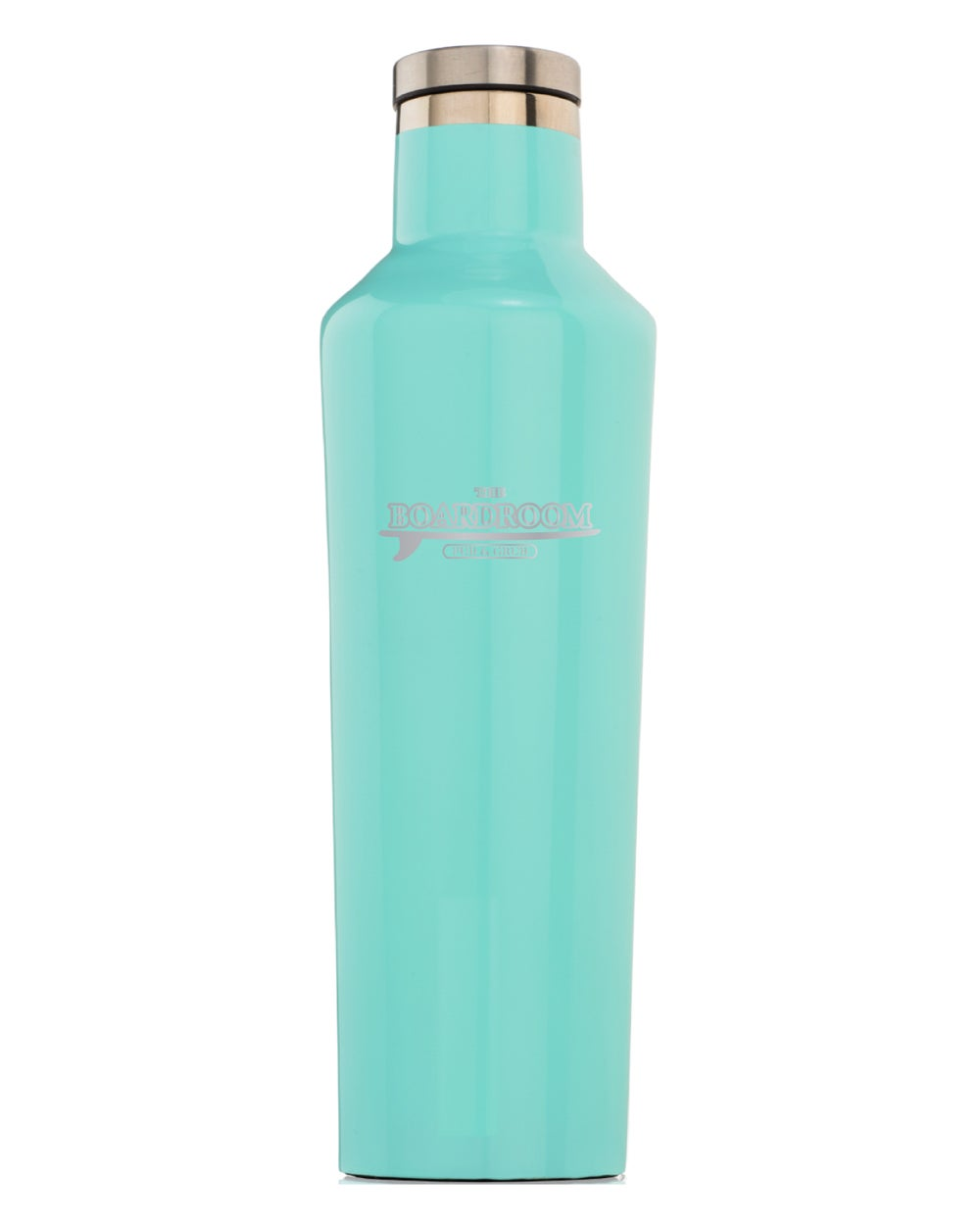 Image of Corkcicle 25 oz Canteen