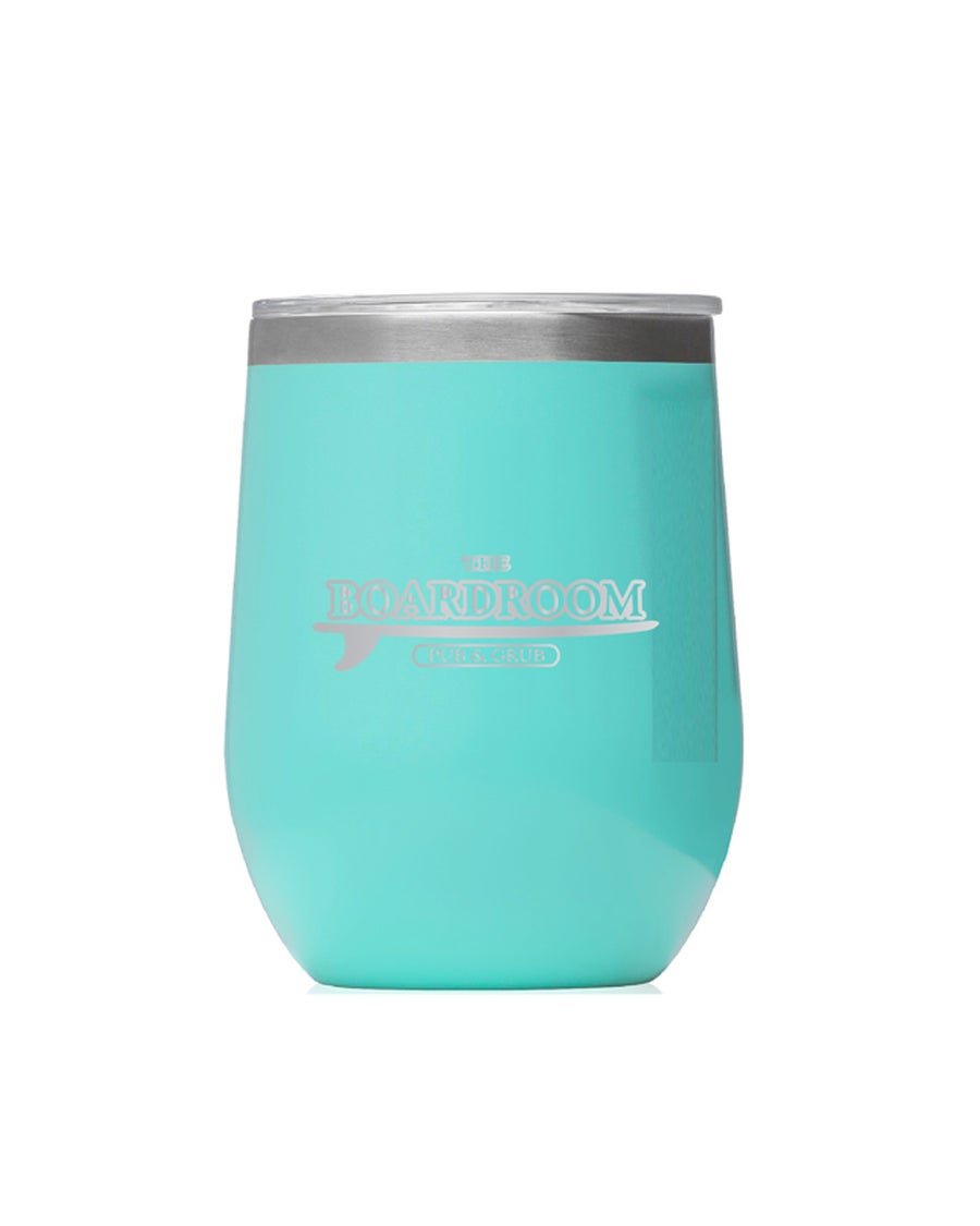 Image of Corkcicle 12oz Wine Cup