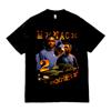 Menace Kane 2 T Shirt