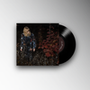 """Robber 7"""" (Black Vinyl)"""