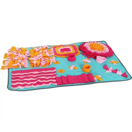 Image of Super Sleuth Snuffle Mat
