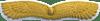 Nostromo Crew Shirt Wings - GOLD Bullion (Screen Accurate)
