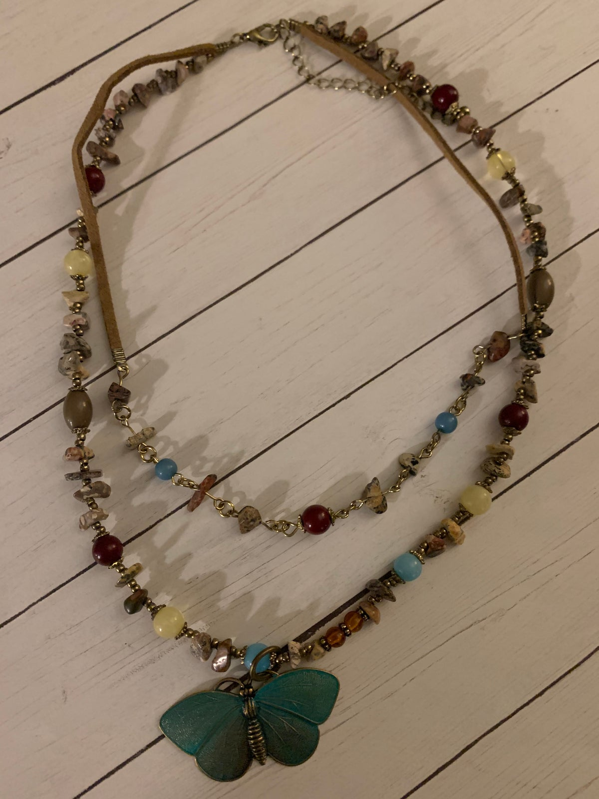 Image of Caparina - Be Hippy Collection - Natalie