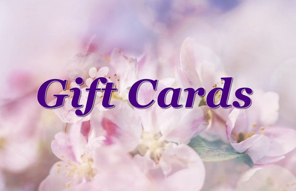 Image of eGift Cards