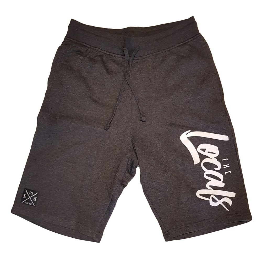 Image of THE LOCALS JOGGERS