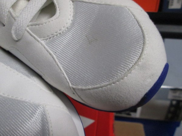"""Air Max 180 """"Ultramarine""""  - FAMPRICE.COM by 23PENNY"""