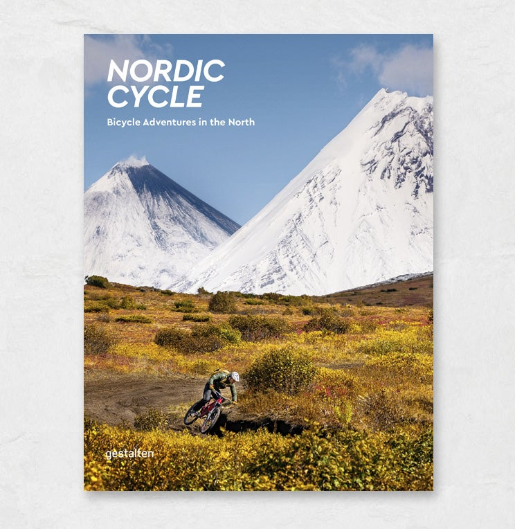 Image of Nordic Cycle