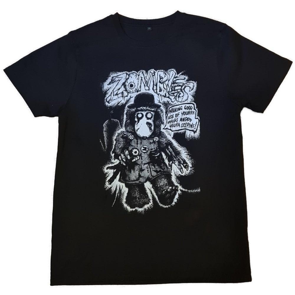 Zomble T-Shirt