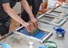 Screen Printing Workshop - Gift Voucher