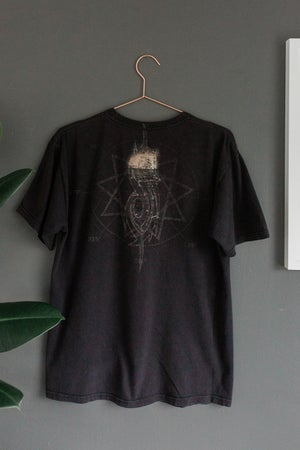 Image of Vintage Slipknot Tee