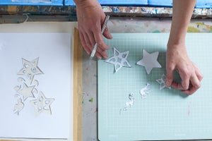 Image of Screen Print Workshops - Private and Group Bookings