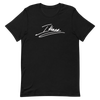 IKENNA SIGNATURE T-SHIRT