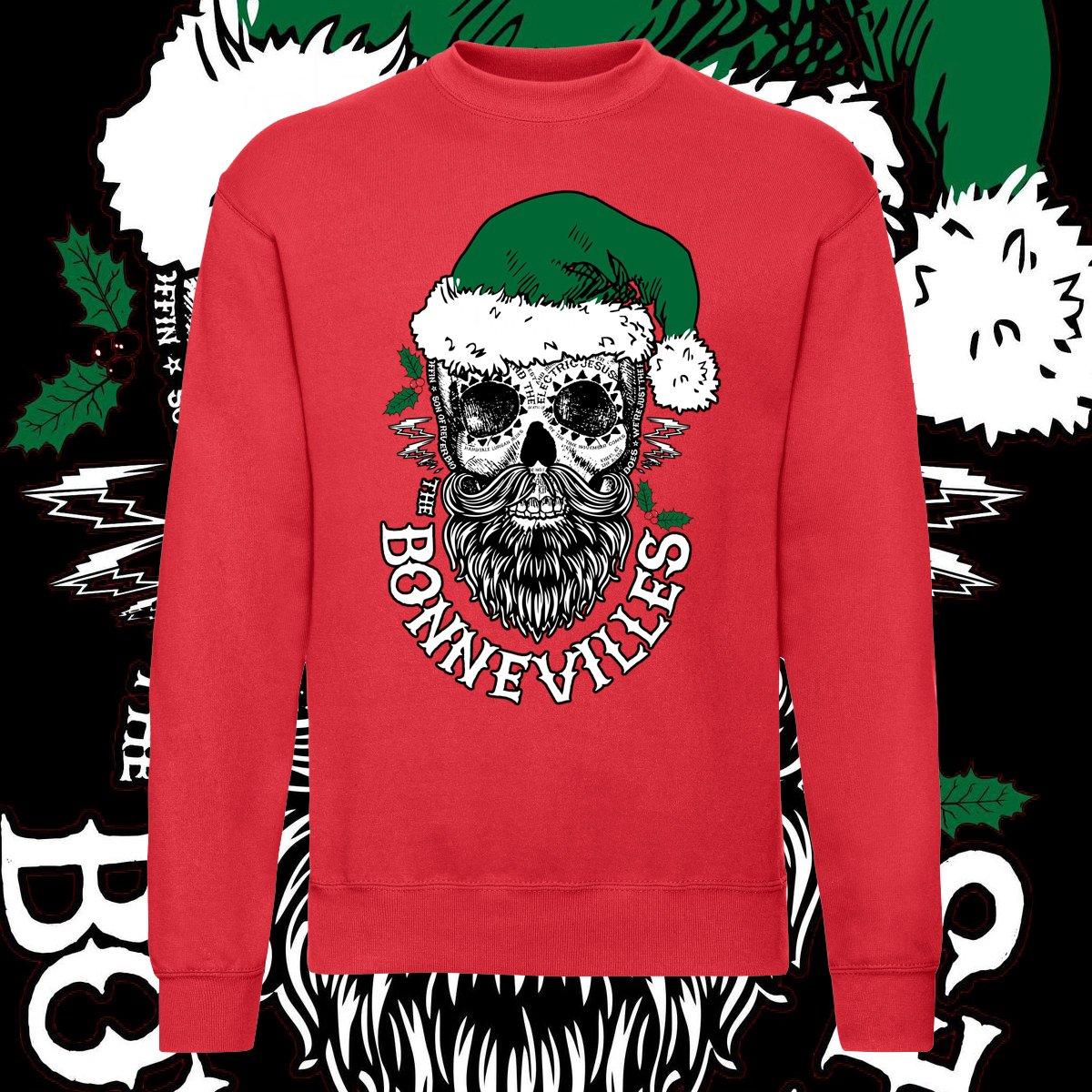 Image of Christmas Sweater