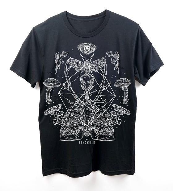 Image of Rebirth Shirt