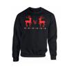 VVS Christmas Sweatshirt 2020
