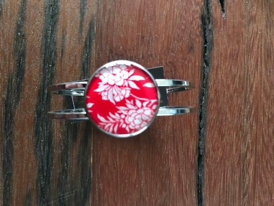 Image of Resinate bracelets #6