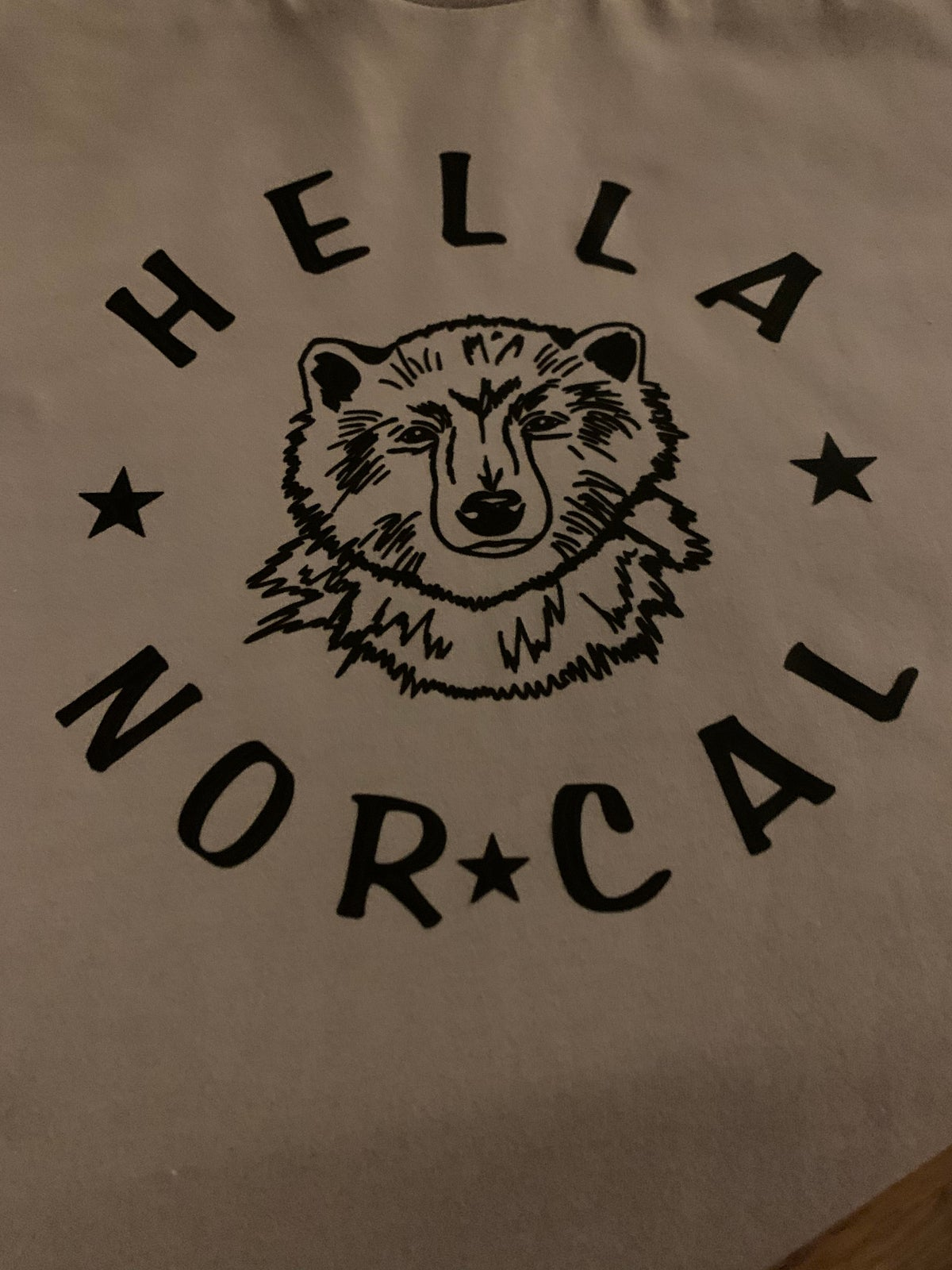 Image of NorCal