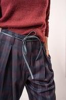 Image 2 of Pantalone Gru