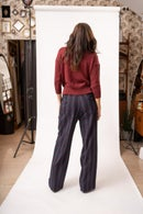 Image 4 of Pantalone Gru