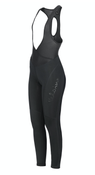 Image of Veloine Rocacorba Thermal Bib Tights
