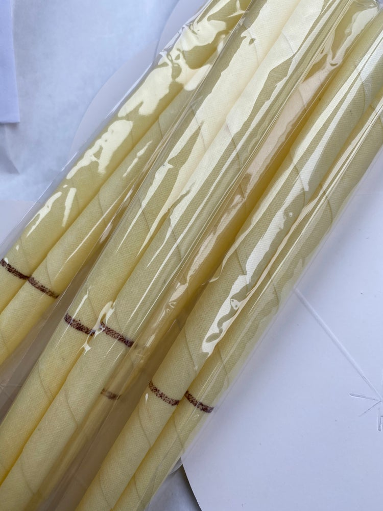 Image of Ear Candles
