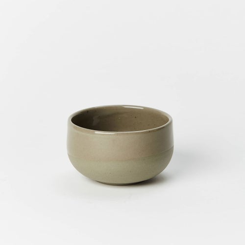 Image of Lotte - small bowl