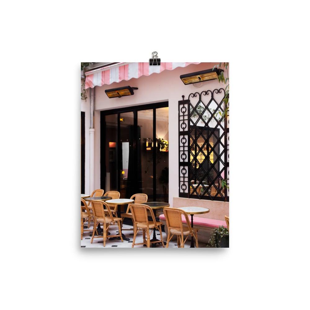 Image of PARIS GRAND AMOUR