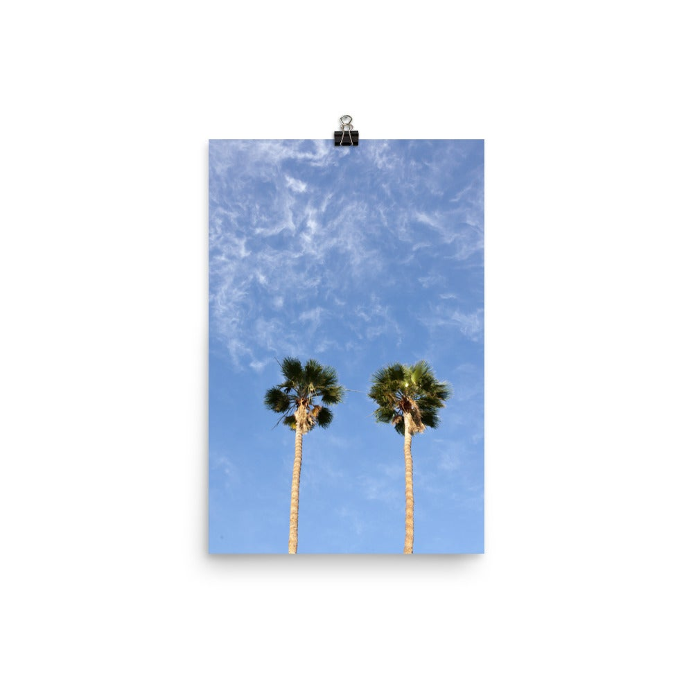 Image of ACE PALM SPRINGS DUO