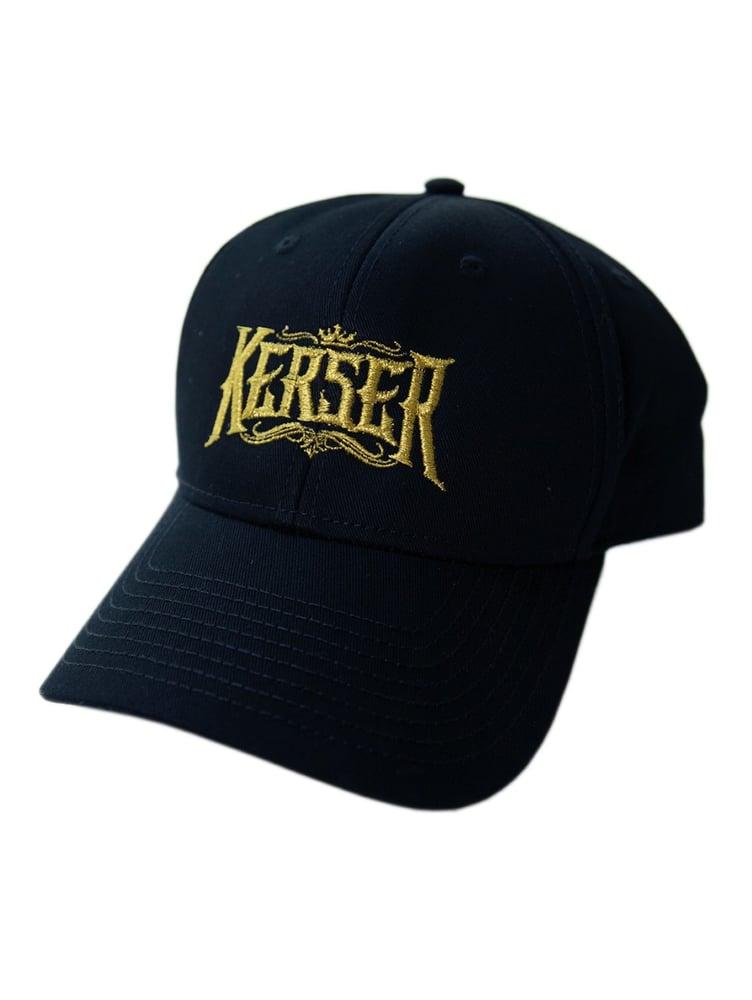 Image of KERSER CAP UNISEX