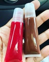 Glam Gloss Tinted Lip Gloss