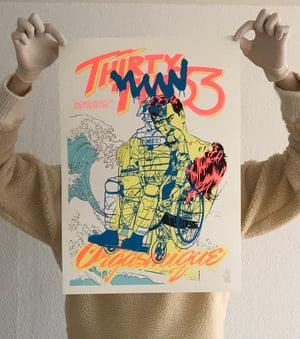 Image of Same (Mini-Edition of 3)
