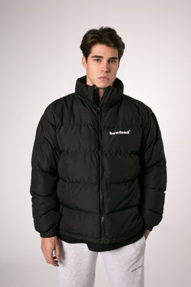 Image of HOWLAND JACKET
