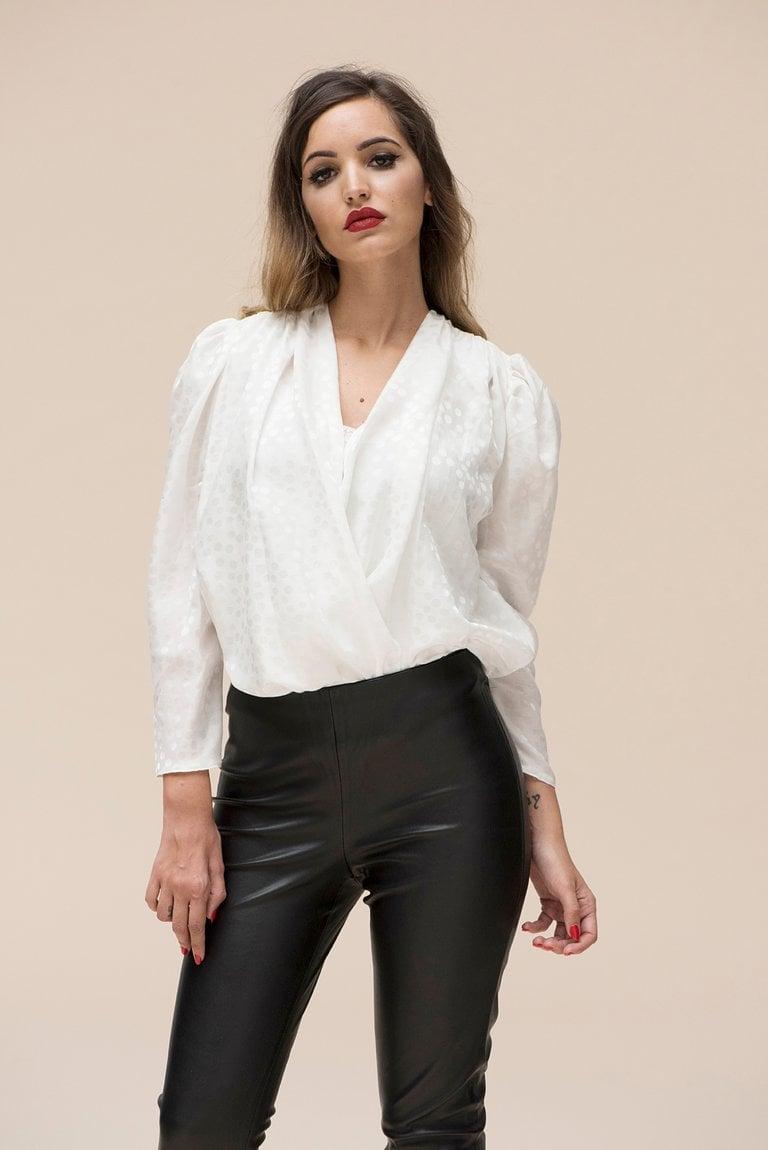 Image of Camisa Studio Motivo