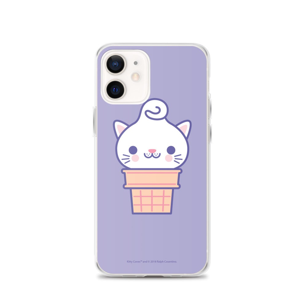 Image of Yumi iPhone Case