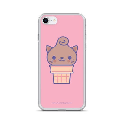 Image of Koko iPhone Case