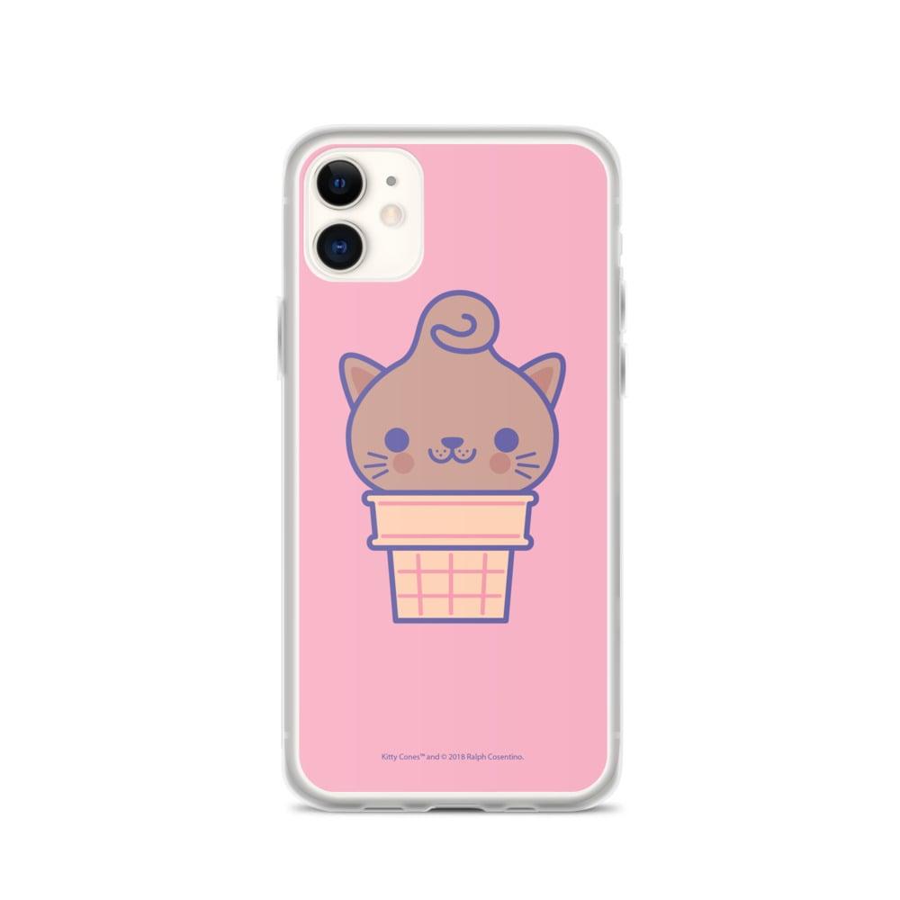 Image of Koko iPhone Case