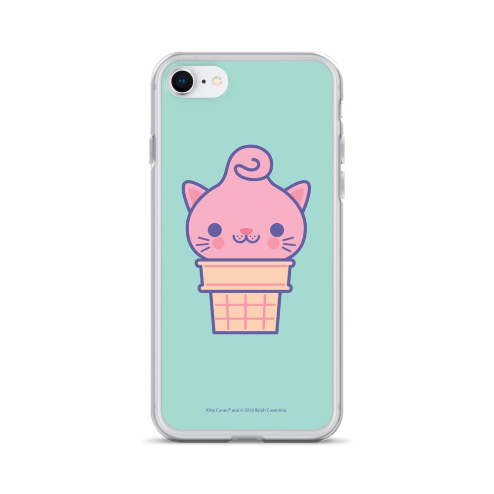 Image of Miyu iPhone Case