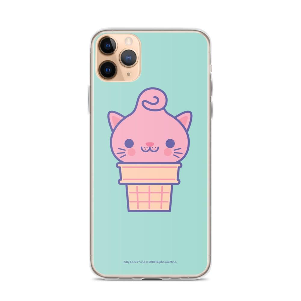 Image of Miyu iPhone Case