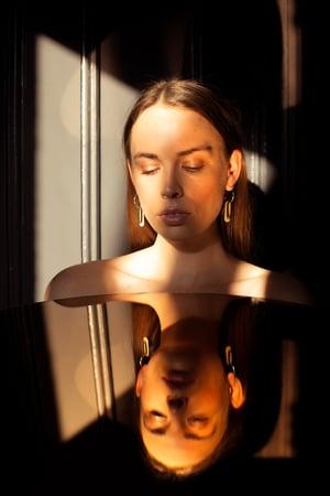 Image of ZAIRA