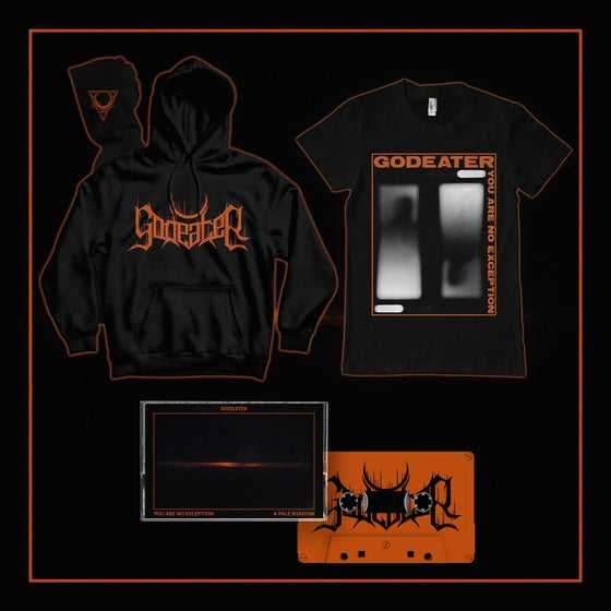 Image of The 'You Are No Exception' Bundle