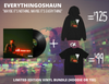 Maybe It's Nothing, Maybe It's Everything - Limited Edition Vinyl Bundle