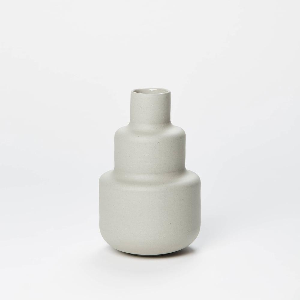 Image of mare Bari vase