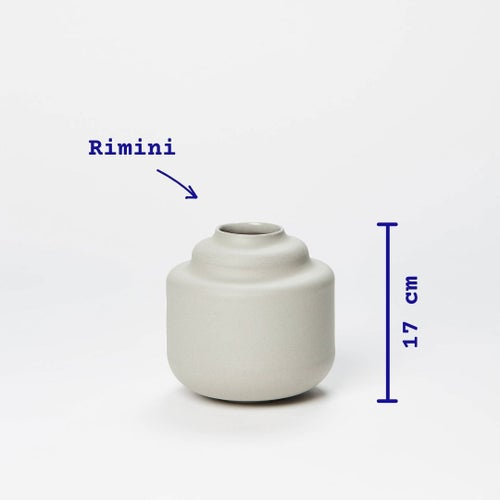 Image of MARE Vase Rimini