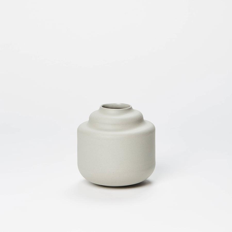Image of mare Rimini vase