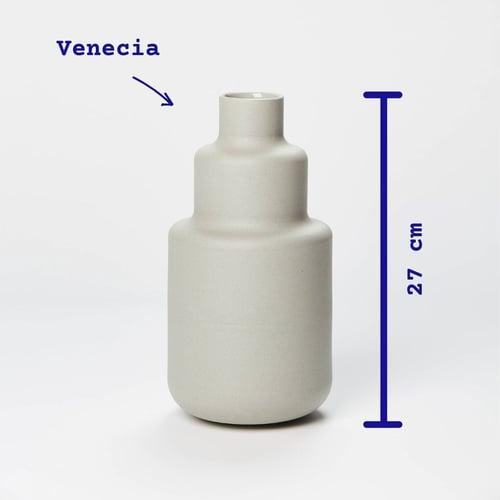 Image of MARE Vase Venezia
