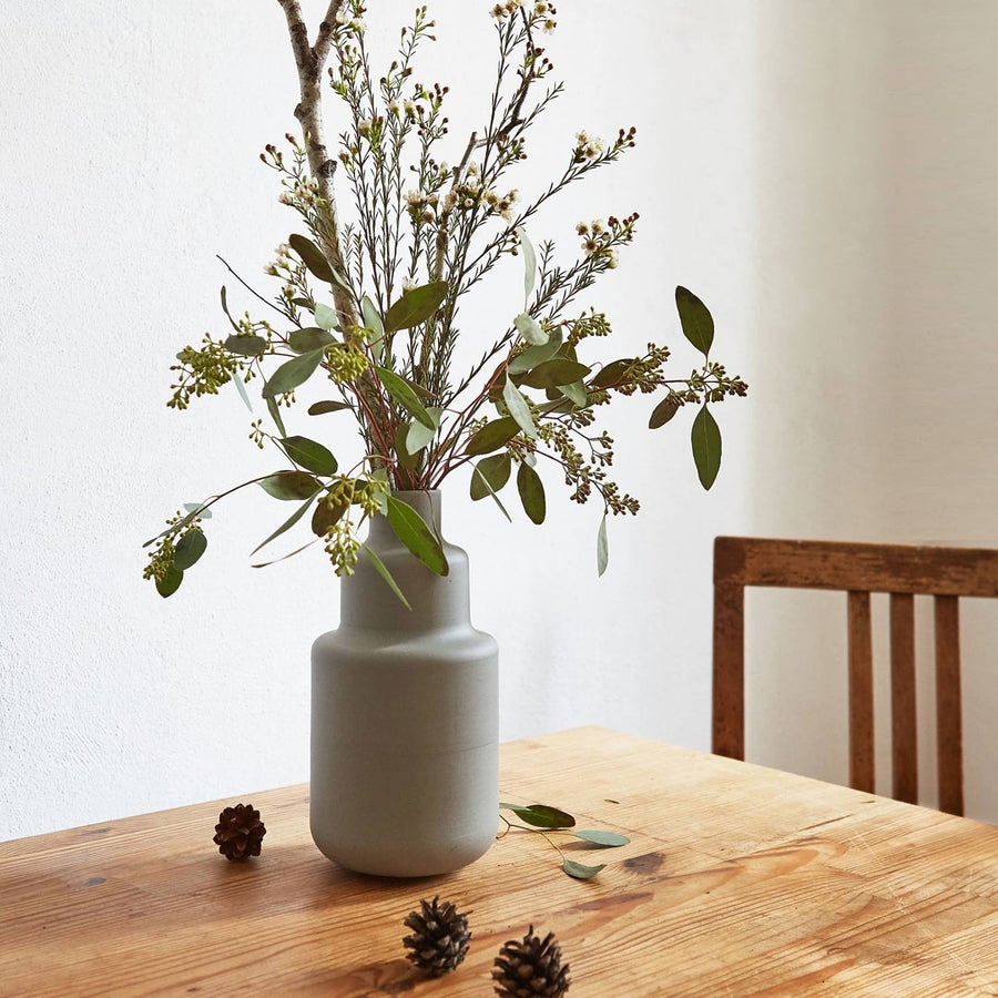 Image of mare Venezia vase